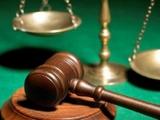 Источик: «Динамо» подает иски за незаконное разглашение персональных данных