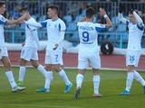 «Динамо» не будет играть с «Колосом». В планах — другой спарринг