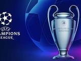 Гімн Ліги чемпіонів УЄФА