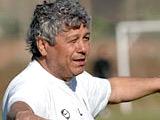 Новое измерение Луческу: румынский тренер уже поучает УЕФА относительно выбора арбитров