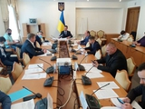 Следственная комиссия ВР по делу Павелко: отчет и продление полномочий