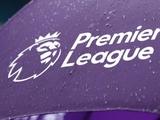 Клубы АПЛ намерены доиграть чемпионат Англии до 30 июня