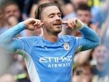 Легенда «Ливерпуля»: «Манчестер Сити» выиграет АПЛ благодарю Грилишу»