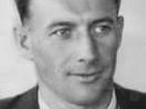 3 мая. Сегодня 105 лет со дня рождения Федора Тютчева