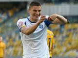 СМИ: Виталием Миколенко интересуются «Наполи» и «Эвертон»