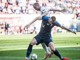 «Это был холодный душ!» Словацкая пресса явно не ожидала поражения своей сборной