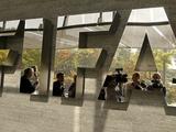 Возможное отстранение сборной России от ЧМ-2022: заявление ФИФА