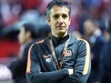 Бывший тренер «Шахтера»: «Итальянским клубам купить Миколенко будет очень непросто»