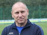 Экс-тренер «Севильи» Дмитрий Черышев: «Коноплянка привык к славе, к тому, что все его боготворили»