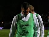 Артем Милевский: «Я привык обыгрывать всех: на тренировках, в матчах, в ресторане»