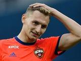 Смолов-2. Российские СМИ сватают Федора Чалова в английский топ-клуб