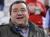 Футбольный агент Мино Райола заработал более 30 млн евро за лето на трансферах