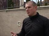 Андрей Несмачный: «Тренировки у Газзаева были бессмысленными. К футболу они никак не относились»
