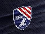 «Таврия» Симферополь» сменила президента и дислокацию