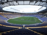 Харьков претендует на проведение матча за Суперкубок УЕФА-2025