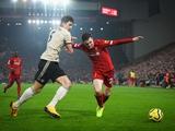 Топ-клубы Европы ведут переговоры о создании Европейской премьер-лиги