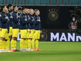 При каких условиях Украина сохранит прописку в дивизионе «А» Лиги наций. Полный расклад по матчу Швейцария — Украина