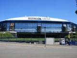 В «Шахтере» рассказали о чрезвычайных условиях вылета на матч с «Базелем»
