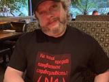 Алексей Андронов: «Как по мне, киевское «Динамо» теперь будет тренировать «ноу-нейм»