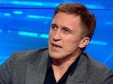Сергей Нагорняк: «Динамо» должно побеждать «Копенгаген» и неважно, с каким счетом»