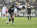 «Динамо» — «Лугано»: матч, в исход которого просто отказываюсь верить!