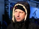 Сергей МИЗИН: «Настраивать команду на игру с «Динамо» не придется»