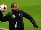 Украинский тренер: «По пути бельгийцев скоро пойдут многие федерации»