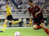 Александр Паляница: «Все решит матч против сборной Германии, у которой поровну очков с Украиной»