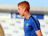 Ефим Конопля: «Хоть я сейчас и в «Десне», но более принципиального соперника, чем «Динамо», для меня не существует»