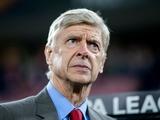 Венгер: «Арсенал» подготовил Гнабри, а «Бавария» просто украла его»