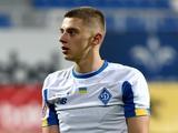 Стало известно, почему Миколенко не поехал с «Динамо» на матч против «Десны». Он может не сыграть и с «Шахтером»...