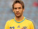 Марко Девич: «Обидно, что за четыре года ни разу не сыграл за сборную»
