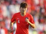 «Тоттенхэм» намерен подписать еще одного южнокорейского футболиста