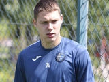 Игорь Снурницын: «Чтобы победить «Динамо», нужно терпеть, бегать и работать»