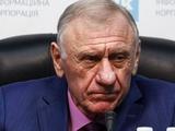 Юрий Дячук-Ставицкий: «В УПЛ должно быть 16 команд»