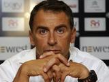 Президент «Тулузы» — игрокам: «Если вылетим во второй дивизион, вы умрете вместе с клубом»