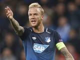 Капитан «Хоффенхайма»: «Наша цель и мечта — выйти в следующий этап Лиги чемпионов»