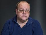 Артем Франков: «У «Динамо» планируются еще два трансфера»