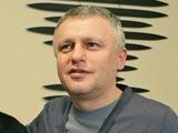 Игорь СУРКИС: «Первым моим автомобилем был «Запорожец». «Мыльница»