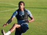 Жерсон Родригес: «Учитывая сценарий матча, неплохо хотя бы то, что мы не проиграли»