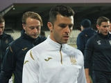 УЕФА перенес заседание «по делу Мораеса»