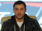 Юрий Вирт: «Без «левого» пенальти «Шахтер» проиграл бы 0:5»