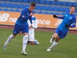Матчи «Динамо U-21» и «Динамо U-19» со «Львовом» перенесены