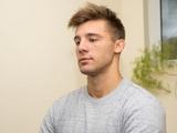 Артур Рудько заработал курьезное удаление в матче чемпионата Кипра (ВИДЕО)