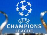 «Динамо» сыграет с «Аяксом» 22 и 28 августа