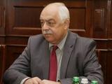 Сергей Стороженко: «У Валяева со всеми были плохие отношения. Кроме меня»