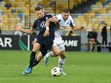 Виталий Миколенко: «Надеемся, что наша черная полоса превратилась в белую»