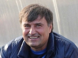 Эксперт: «Шахтер» не пойдет на уступки Тайсону»