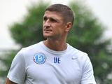 Владимир Езерский: «Игра Ярмоленко была украшением чемпионата Украины»