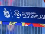 Официально. Чемпионат Польши возобновится 30 мая